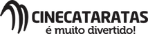 Logo CINEMA CATARATAS